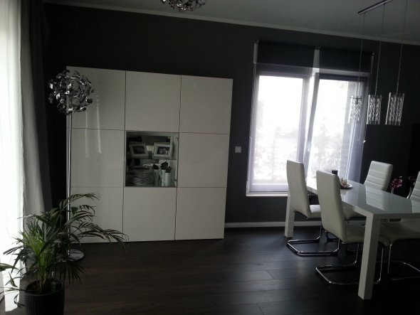 wohnideen wohnzimmer grau weiss silber ~ kreative bilder für zu ... - Wohnzimmer Grau Silber