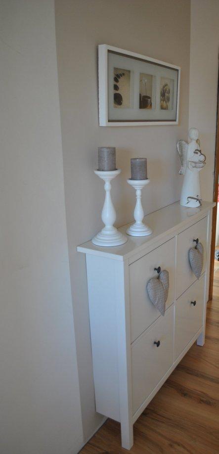 flur diele 39 kleine flur unten 39 unsere haus sabina1986 zimmerschau. Black Bedroom Furniture Sets. Home Design Ideas