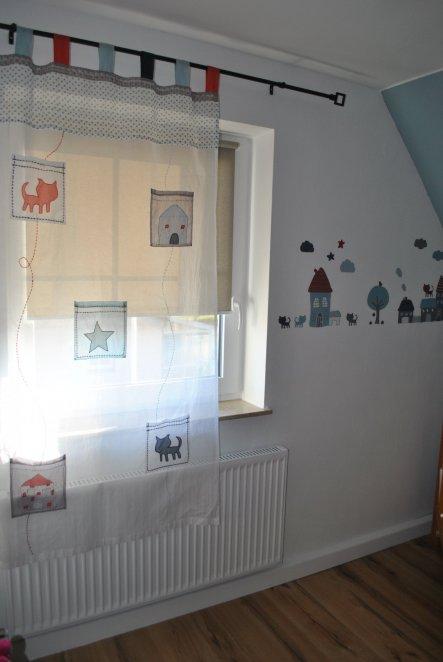 Kinderzimmer 'Lian´´s Zimmer'
