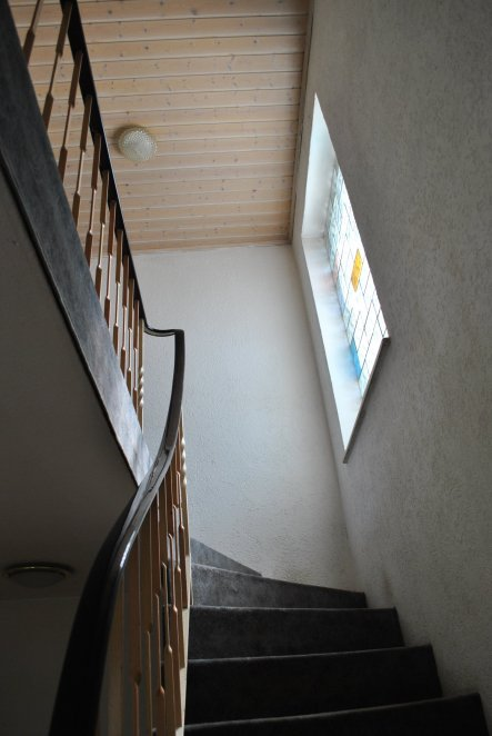 Flur/Diele 'Treppen/Flur'