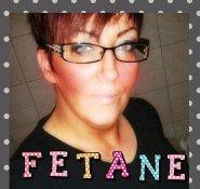 FetaneDesign