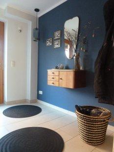 'Mein Raum' von marie4711