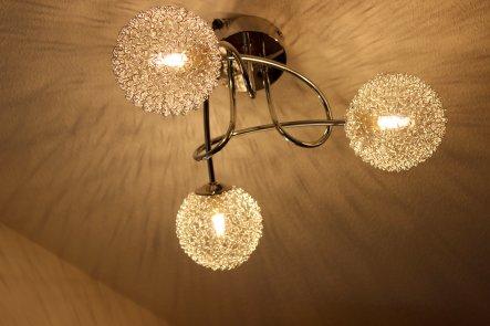 Speis Lampe