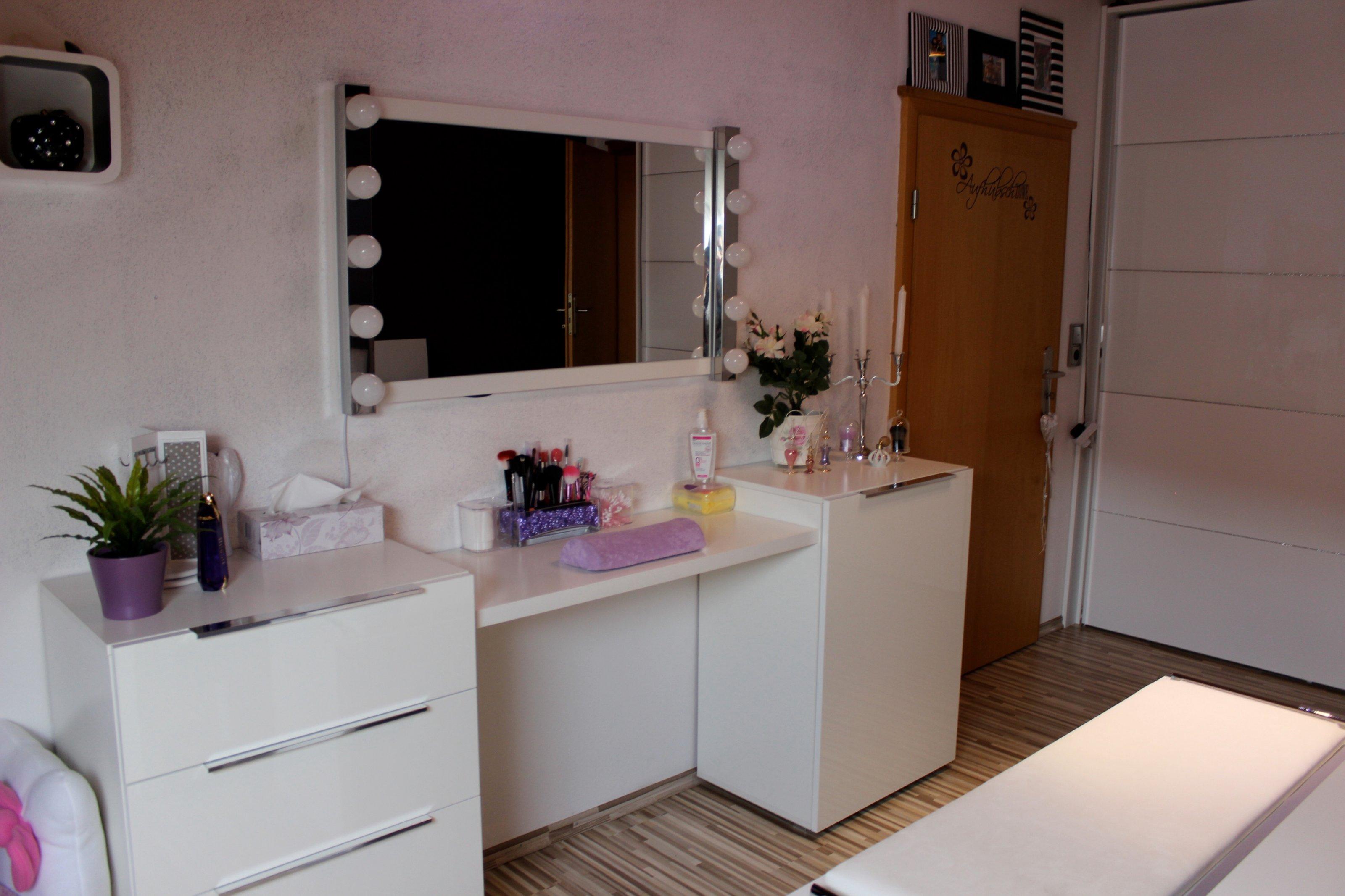 schlafzimmer unser geschenktes eigentum danke omii von julu 34864 zimmerschau. Black Bedroom Furniture Sets. Home Design Ideas
