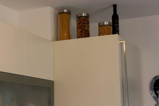 Küche 'Traumküche <3'