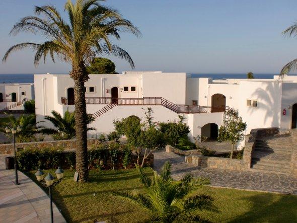 Wohnmobil 'Griechenland Urlaub'