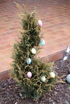 'Ostern 2015 Easter' von JuLu