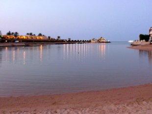 Urlaub in Hurghada - Ägypten