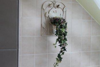 'unser Badezimmer' von Anola