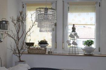 'Küche' von Anola