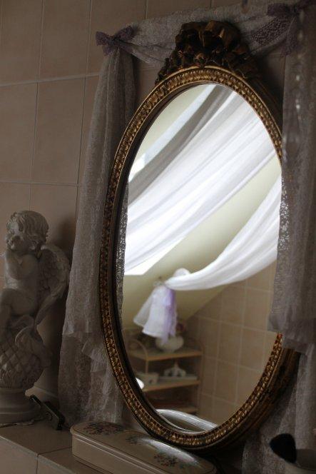 Bad 'unser Badezimmer'