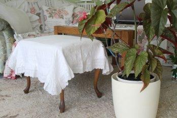 'Mein Wohnzimmer' von Anola