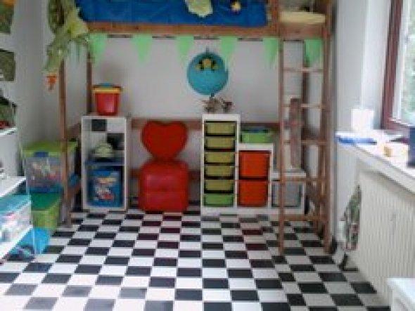 Ikea kinderzimmer trofast  Ikea Kinderzimmer Trofast – Quartru.com