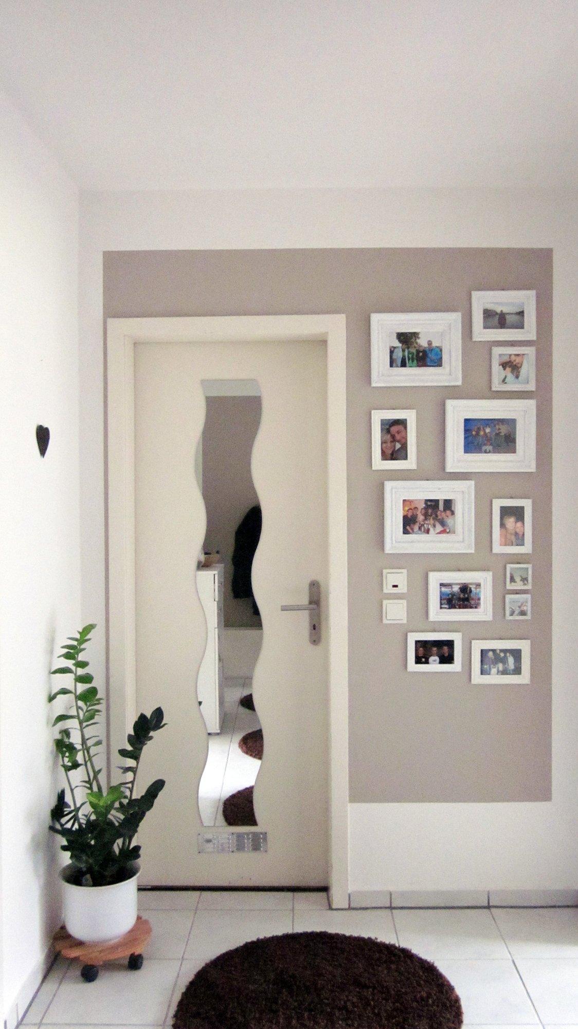 flur diele 39 eingangsbereich flur 39 alte wohnung zimmerschau. Black Bedroom Furniture Sets. Home Design Ideas