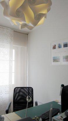 'Arbeitszimmer' von Luftschlos...