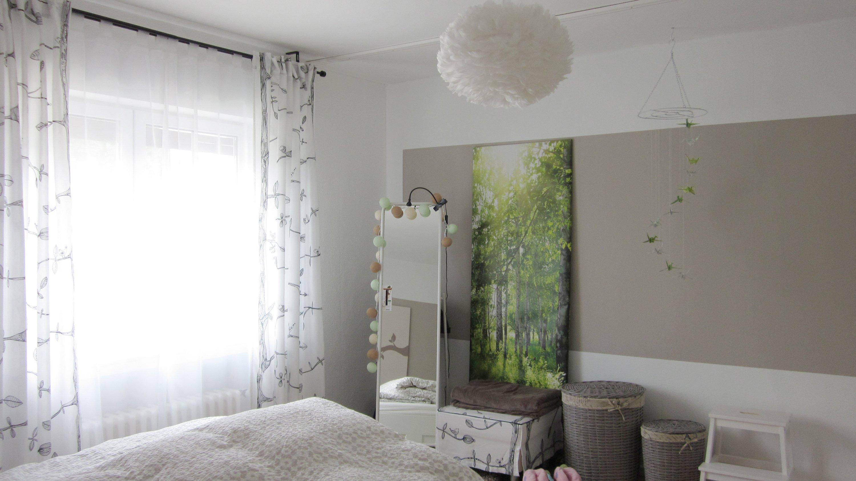 Feng shui schlafzimmer grau allergiker bettw sche waschen for Farbvorschlage wohnzimmer