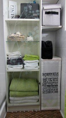 'Badezimmer' von Luftschlos...