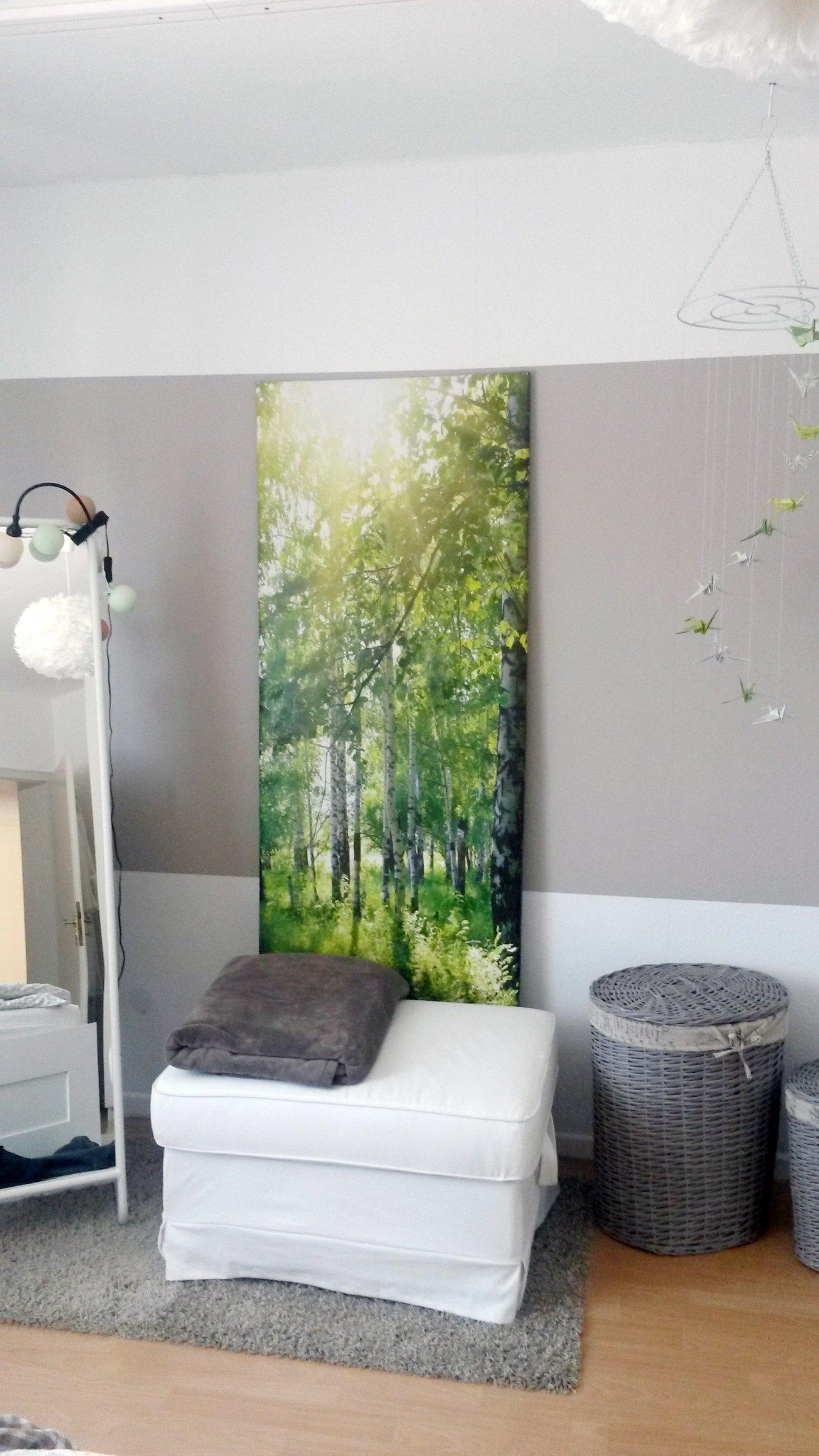 schlafzimmer 39 schlafzimmer 39 neue wohnung zimmerschau. Black Bedroom Furniture Sets. Home Design Ideas