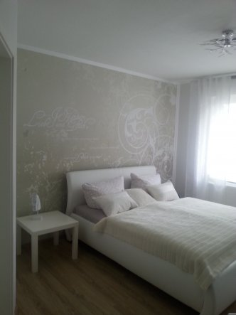 schlafzimmer 39 mein schlafzimmer 39 mein schlafzimmer zimmerschau. Black Bedroom Furniture Sets. Home Design Ideas