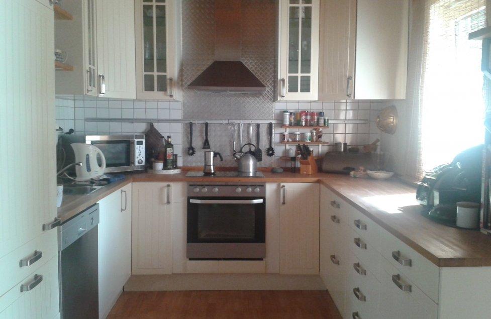 Meine Küche von melanie0508