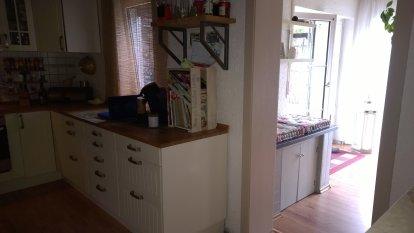 'Meine Küche' von melanie050...
