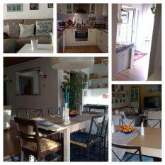 'mein Wohnzimmer' von melanie050...