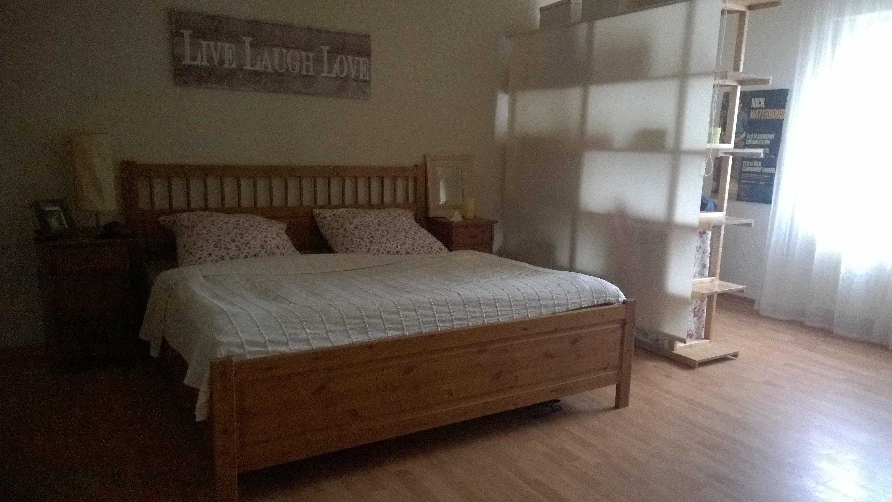 Schlafzimmer 39 mein kombi schlafzimmer 39 mein h uschen - Mein schlafzimmer ...