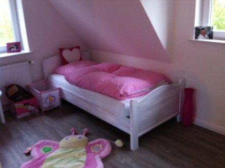 Kinderzimmer 'Gäste/ Kinderzimmer'