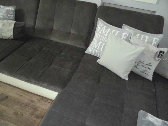 Wohnzimmer 'Living'