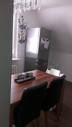 Design 'Unsere Küche'
