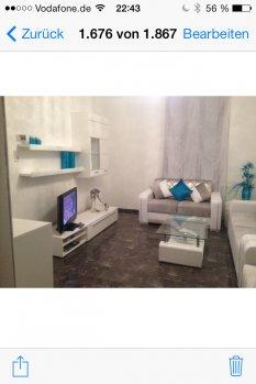 Design 'Wohnzimmmer sehr gemütlich'