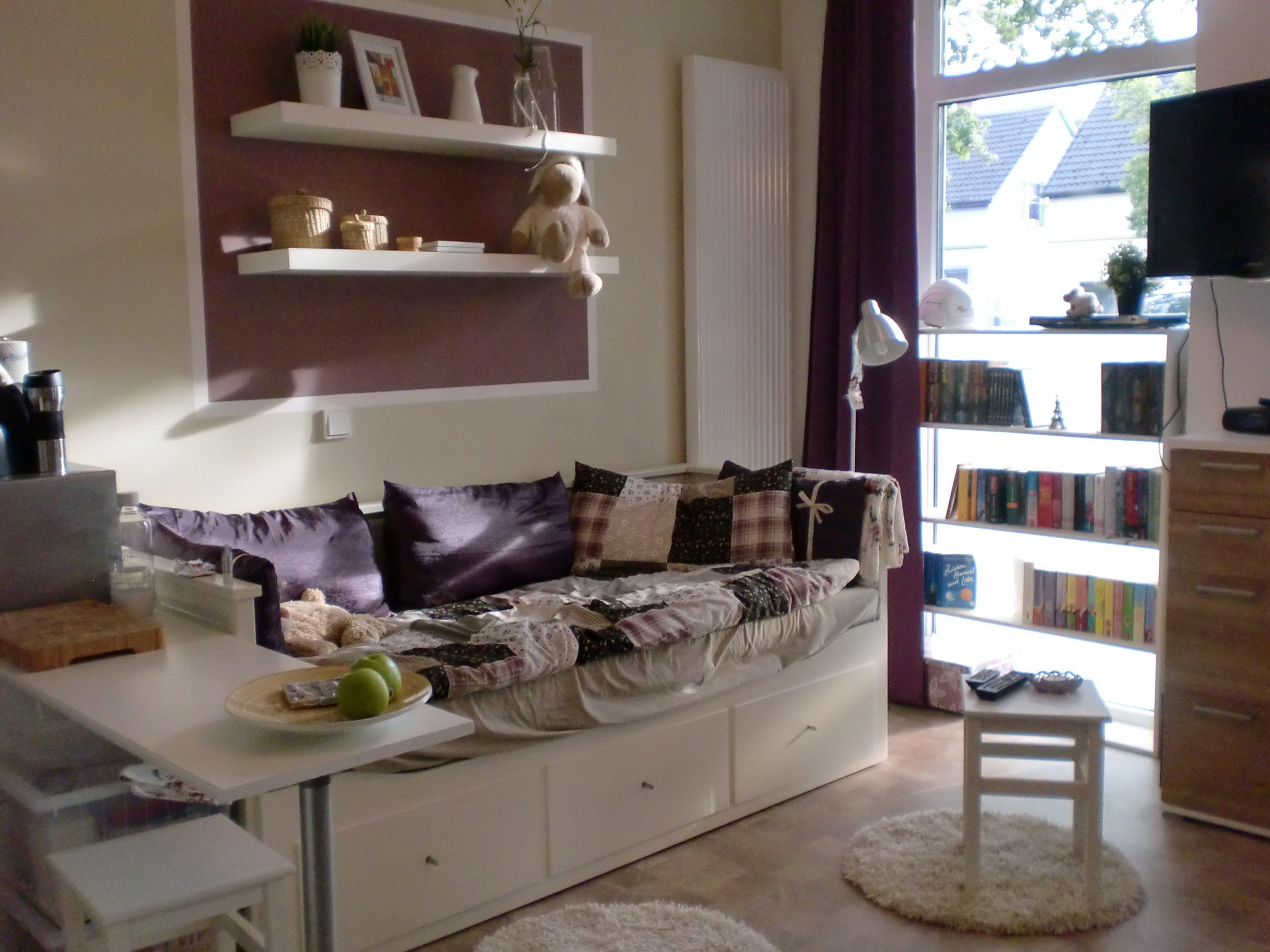 Wohnzimmer Mein Domizil Von Vickylein 34771 Zimmerschau