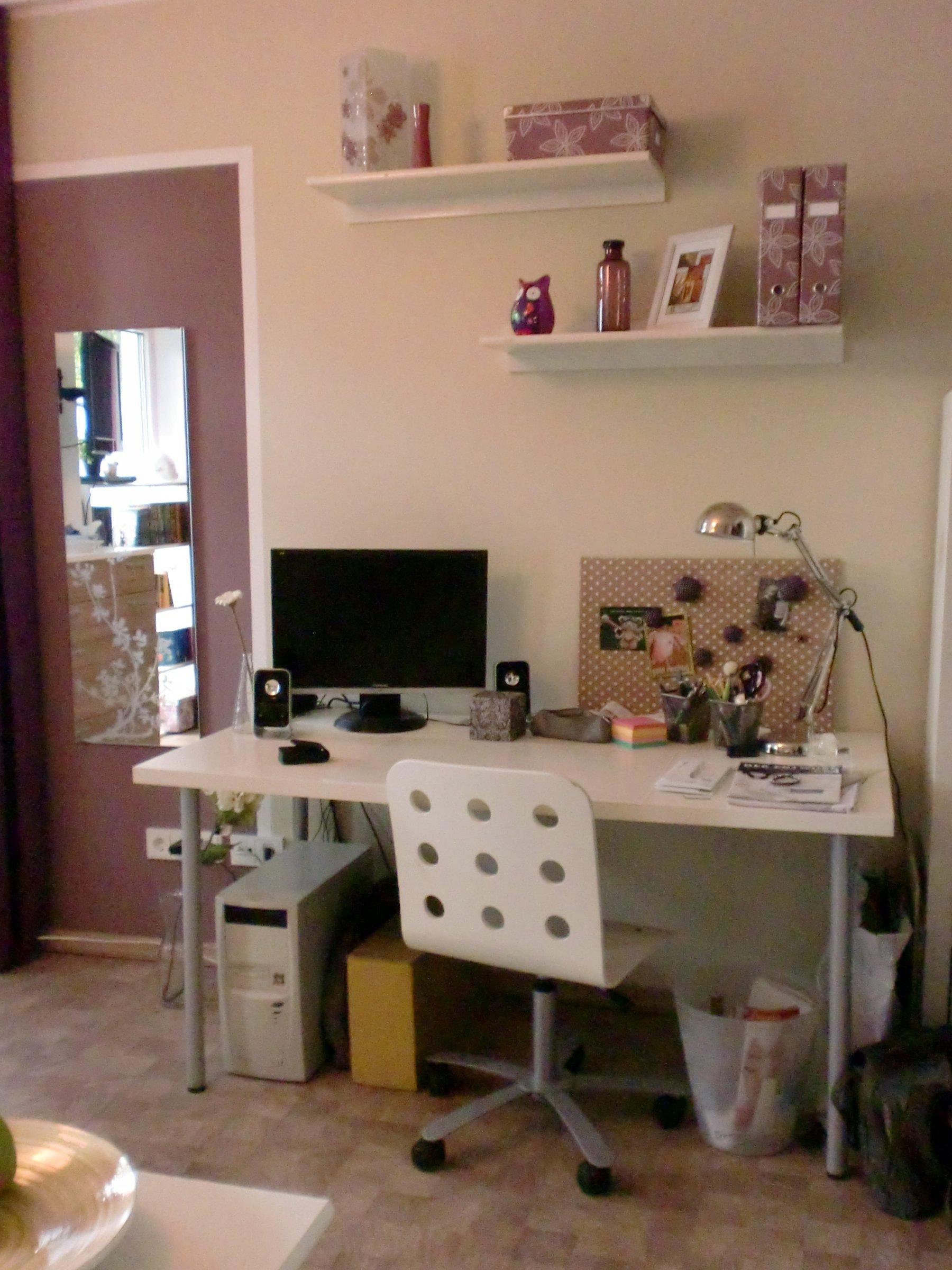 Wohnzimmer 39 meine 1 wohnung 39 mein domizil zimmerschau for Wohnzimmer zu klein