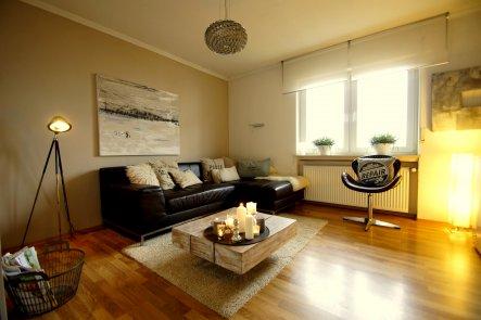 Wohnzimmer 39 wohnzimmer 39 unser haus zimmerschau for Zimmer farbgestaltung