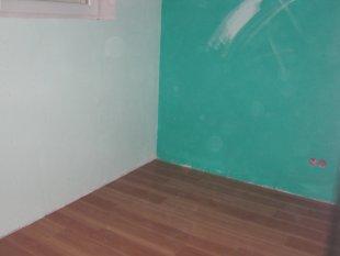 Jugendzimmer 2 - Kellerbunker