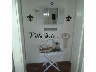 Villa Sois