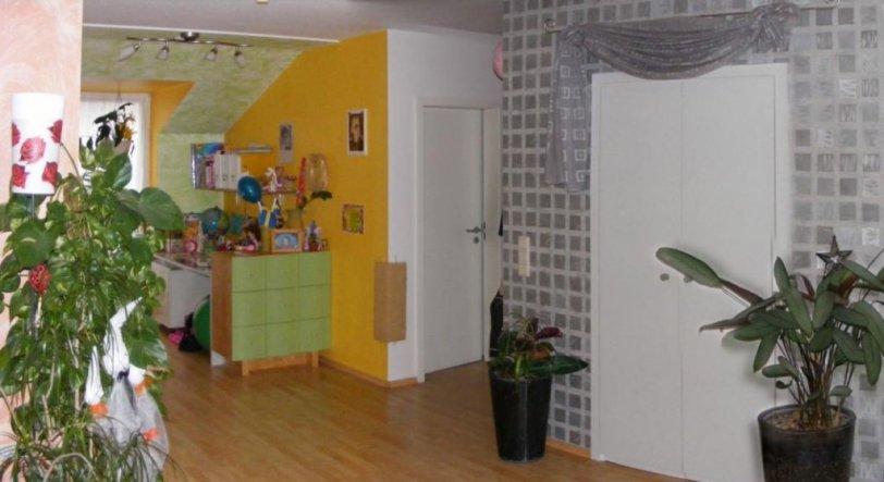 Arbeitszimmer b ro 39 schreibecke wandschrank 39 mein - Wandschrank kinderzimmer ...