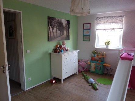 Kinderzimmer 'Amelie Kinderzimmer'