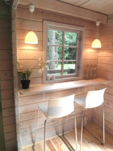 39 mein raum 39 mein domizil zimmerschau. Black Bedroom Furniture Sets. Home Design Ideas