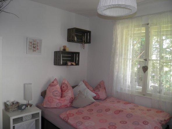 Hobbyraum 'Unser Häusle- Erdgeschoß'