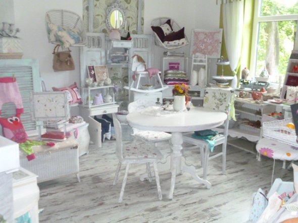 Hobbyraum 'Meine kleine Werkstatt'