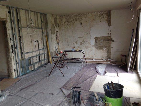 wohnzimmer haus am feld von feldmaus 35357 zimmerschau. Black Bedroom Furniture Sets. Home Design Ideas