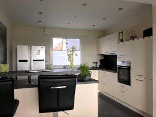 'Küche' von Feldmaus
