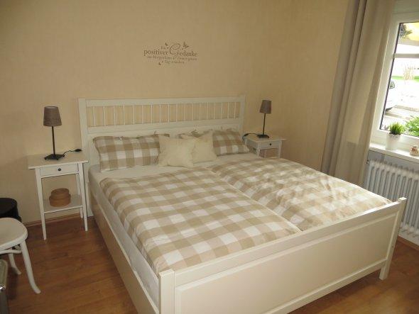 Schlafzimmer 'Die Schlafzimmer'