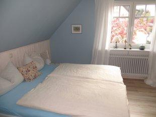'Die Schlafzimmer' von LandhausAn...