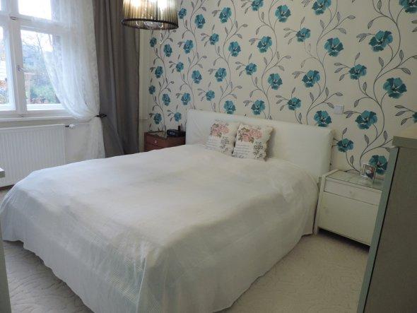 Schlafzimmer 'Schlafzimmer 2014'