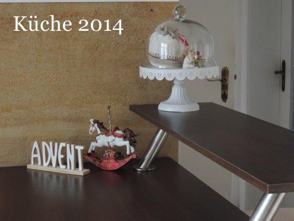 Küche 'Küche 2014'
