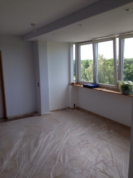 wohnzimmer 39 wohn und essbereich 39 mein neues zuhause zimmerschau. Black Bedroom Furniture Sets. Home Design Ideas