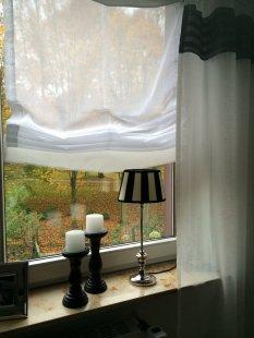 'Mein Raum' von Jette2010