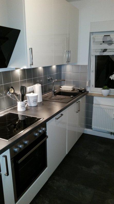 Küche 'Meine Küche '